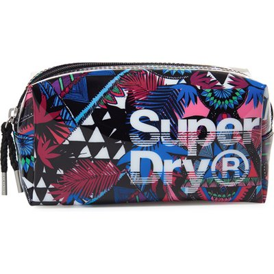 SUPERDRY Superdry Super Jelly Tasche
