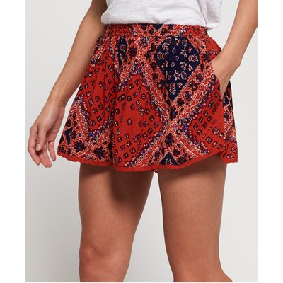 SUPERDRY Superdry Dylan Beach Shorts