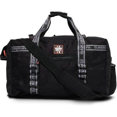 SUPERDRY Superdry Citybreaker Weekender Tasche