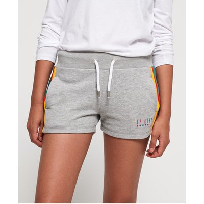 SUPERDRY Superdry Carly Carnival Shorts