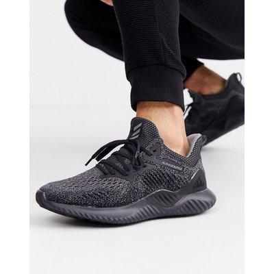adidas – Alphabounce Beyond – Sneaker-Grau