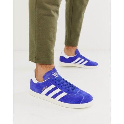 adidas Originals – Gazelle – Sneaker-Schwarz