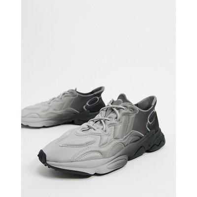 adidas Originals – Ozweego– Sneaker in Grau