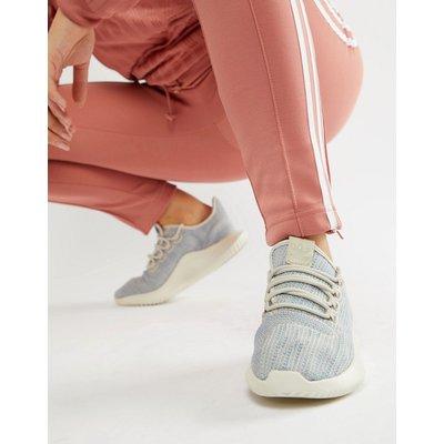 adidas Originals – Tubular Shadow – Sneaker in Beige