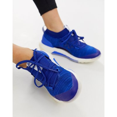 adidas – PureBOOST 3.0 – Sneaker in Marine-Navy