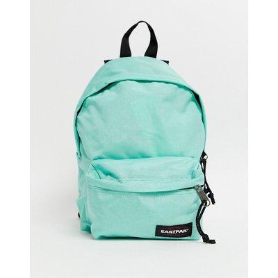 Eastpak – Backpack in Sanftminzgrün