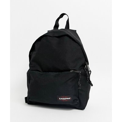 Eastpak – Backpack in Schwarz