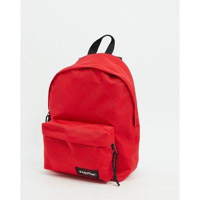 Eastpak – Orbit – Kleiner Rucksack in Rot