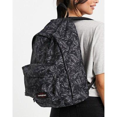 Eastpak – Out Of Office – Backpack-Schwarz