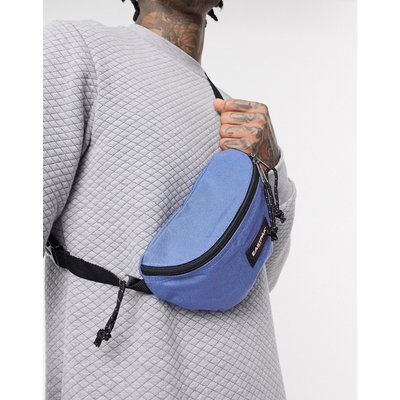 Eastpak – Springer – Gürteltasche in Blau