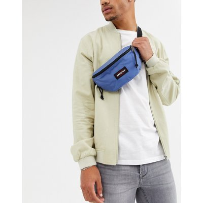 Eastpak – Springer – Gürteltasche in Blau