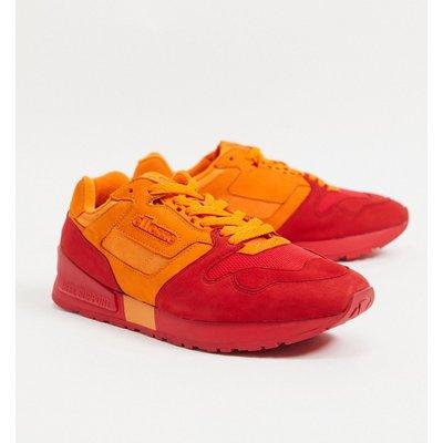 ellesse – LS-147 – Sneaker in Orange | ELLESSE SALE