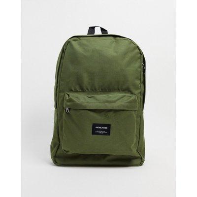 Jack & Jones – Backpack-Navy