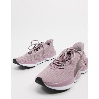 Puma – MODE XT WNS – Sneaker-Rosa