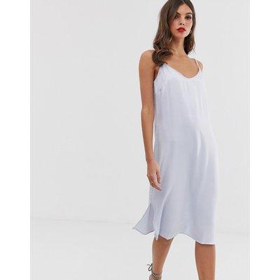 Vero Moda – Camisole-Kleid-Rosa