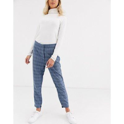 Vero Moda – Figurbetonte Hose-Mehrfarbig