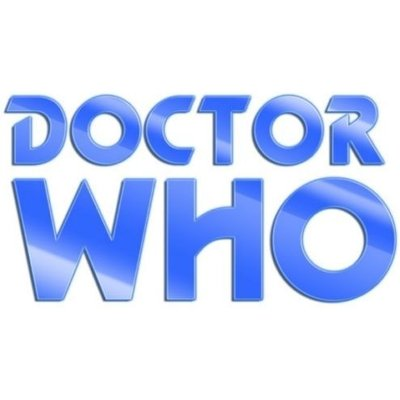 Doctor Who The Lost Episodes & BBC Radio Collection