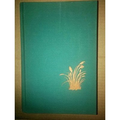 Chesapeake [First Edition] [Hardcover] [Jan 01, 1978] Michener, James A.
