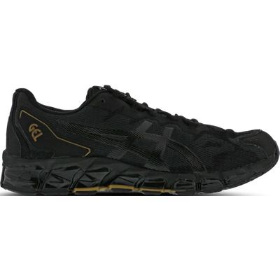 Asics Quantum 360 - Schuhe