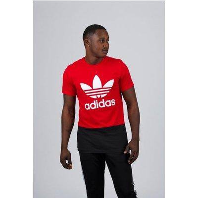adidas Channel Plus - T-Shirts
