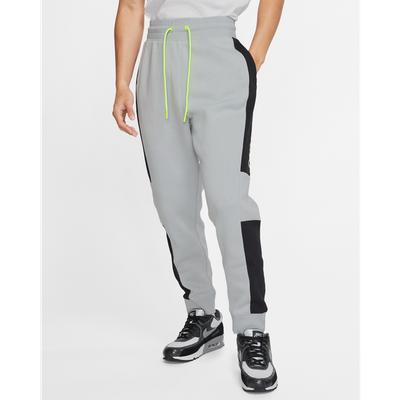 Nike Air - Hosen