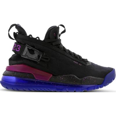 Jordan Proto Max 720 - Schuhe