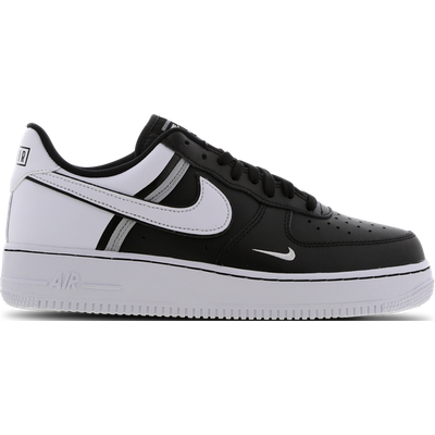 Nike Air Force 1 Low - Schuhe