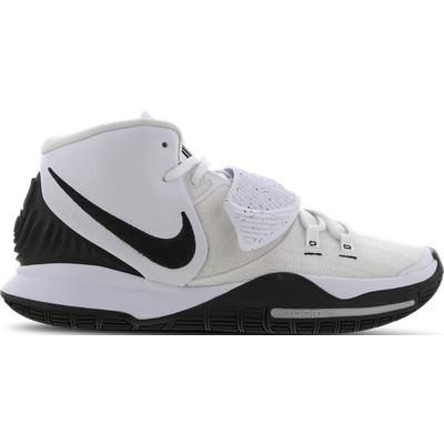 Nike Kyrie 6 - Schuhe