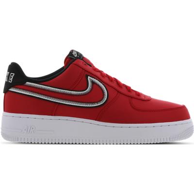 Nike Air Force 1 NBA - Schuhe