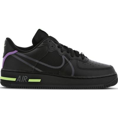 Nike Air Force 1 React - Schuhe   NIKE SALE
