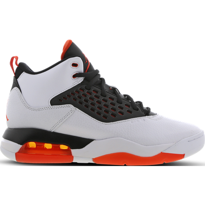 Jordan Maxin 200 - Schuhe