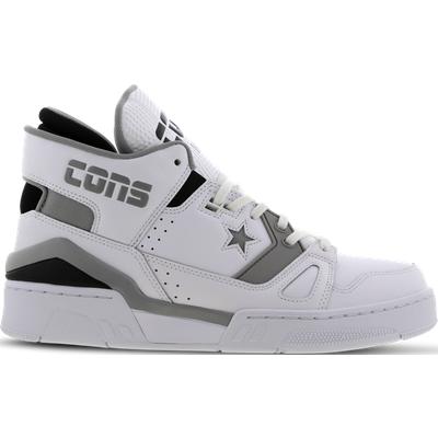 Converse ERX 260 - Schuhe