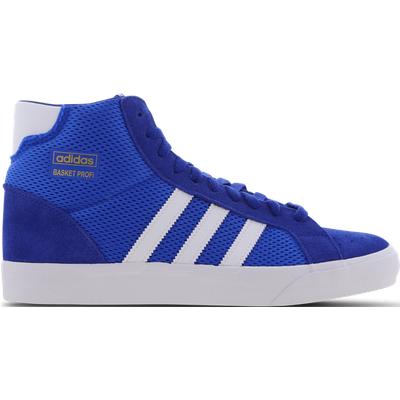 adidas Basket Profi - Schuhe