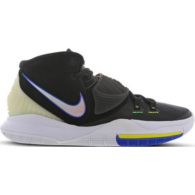 Nike Kyrie 6 - Schuhe   NIKE SALE
