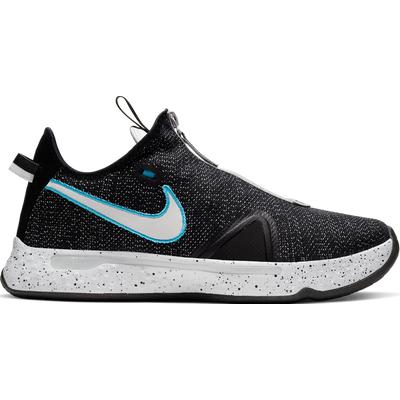 Nike PG 4 - Schuhe   NIKE SALE
