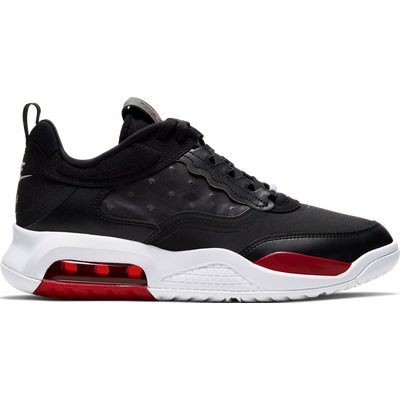 Jordan Max 200 - Schuhe