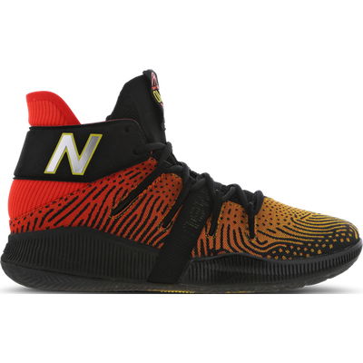 New Balance Hoops OMN1 - Schuhe | NEW BALANCE SALE