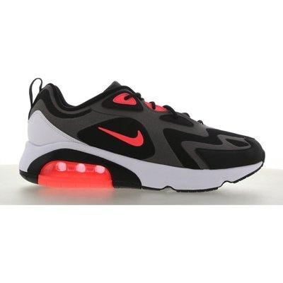 Nike Air Max 200 - Schuhe