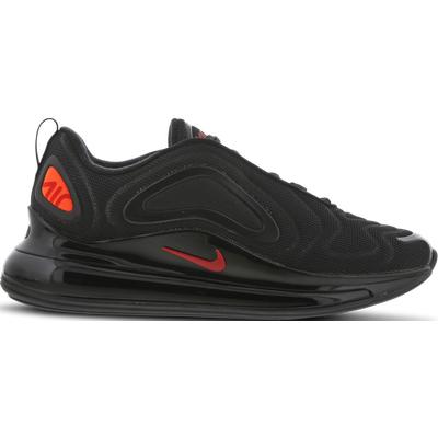 Nike Air Max 720 - Schuhe
