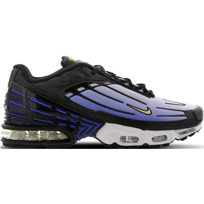 Nike Tuned 3 - Schuhe
