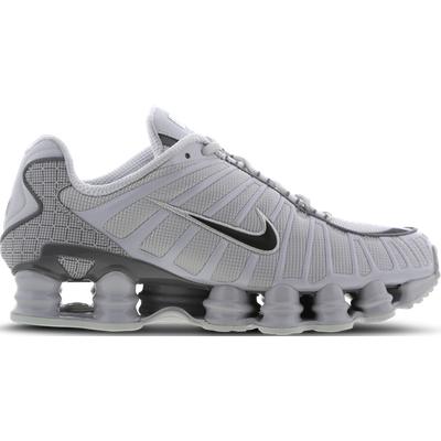 Nike Shox TL - Schuhe