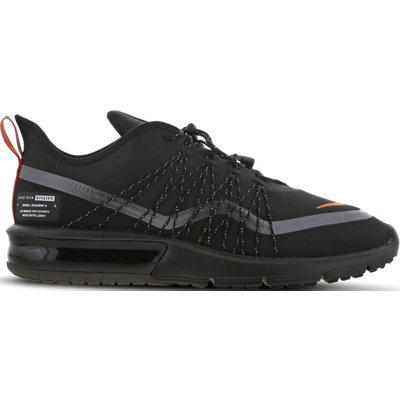 Nike Sequent 4 Utility - Schuhe