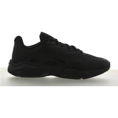 Nike Ghoswift - Schuhe
