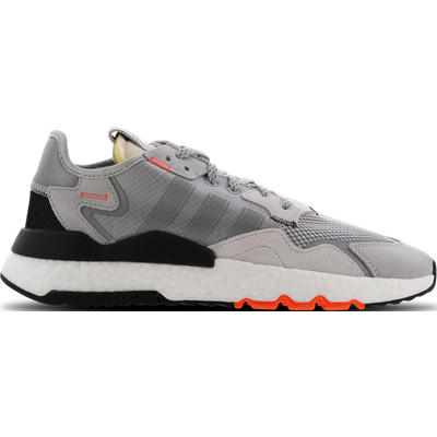 adidas Nite Jogger Boost - Schuhe