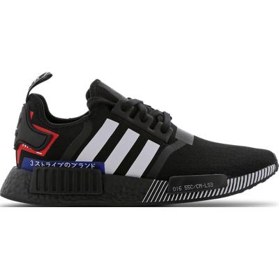 adidas NMD R1 - Schuhe | ADIDAS SALE