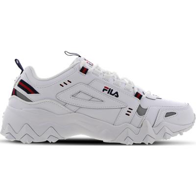 Fila Oakmont - Schuhe
