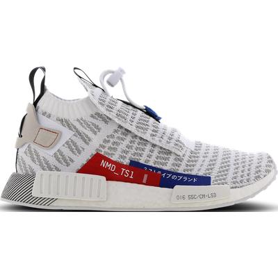 adidas TS1 - Schuhe