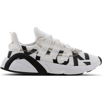 adidas LXCON - Schuhe
