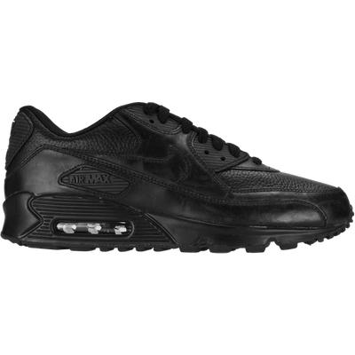 Nike Air Max 90 - Schuhe