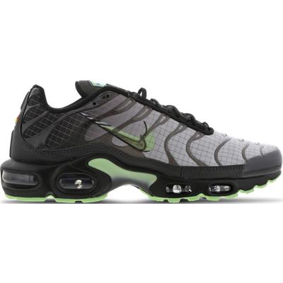 Nike Tuned 1 COS - Schuhe